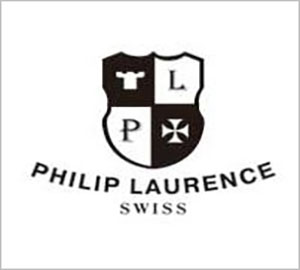 PHILIP-LAURENCE