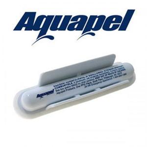 Антидождь Aquapel