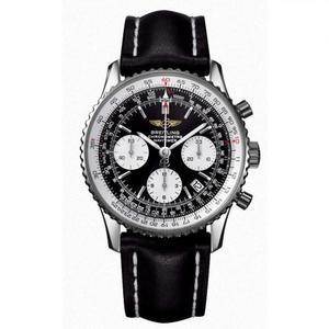 Часы Breitling Navitimer