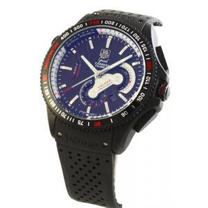 Часы Tag Heuer Calibre 36 кварц