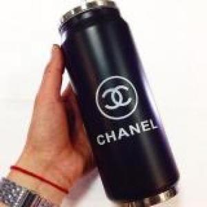 Термо кружка Chanel (Шанель)