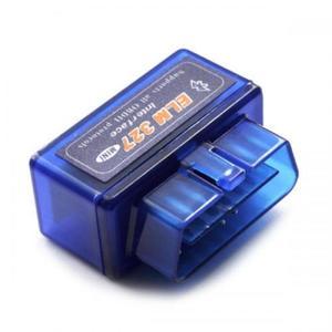Автосканер Bluetooth ELM 327