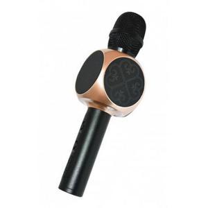 Беспроводной караоке микрофон YS-63 Bluetooth