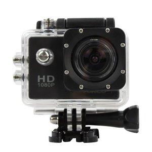 Экшн камера Sport Cam HD 1080P