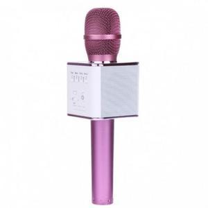 Караоке Микрофон TUXUN Q9 Karaoke Mic