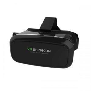 Очки виртуальной реальности VR Shinecon 1 без пульта