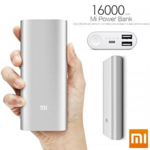 Power Bank MI 16000 mAh