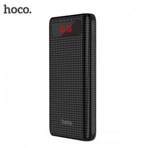 Power Bank Hoco 20000 mAh