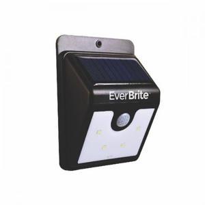 Светильник с датчиком движения Ever Brite