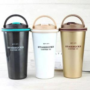 Термокружка Starbucks Coffee 500 мл