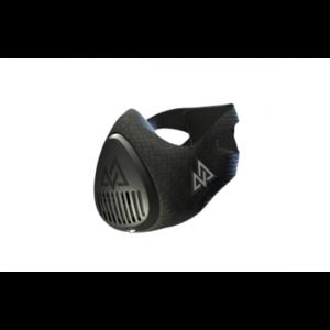 Тренировочная маска ETM 3.0