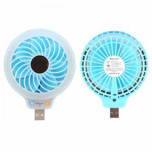 USB вентилятор Beauty fan