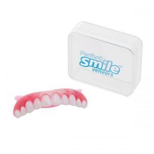 Виниры для коррекции зубов Perfect Smile Veneers
