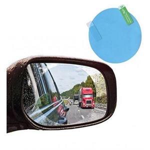 Защита зеркал Waterproof Membrane