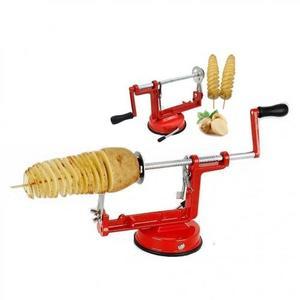 Прибор для резки картошки