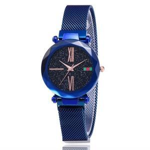 Наручные часы Starry Sky