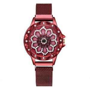 Наручные кварцевые женские часы Gedi