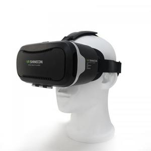 Очки виртуальной реальности VR Shinecon 2 без пульта