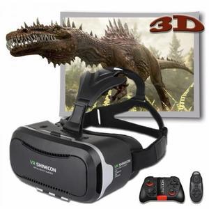 Очки виртуальной реальности VR Shinecon 2