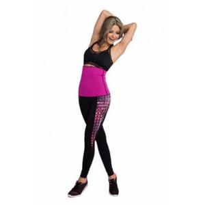 Пояс Zumba Hot Shapers