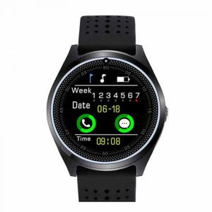 Смарт часы Smartwatch Roneberg RV9