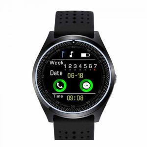 Смарт часы Smartwatch Roneberg RV9