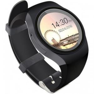 Умные часы Smart Watch KingWear KW18
