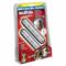 LED светильники Stick N Click Strip, набор 2 шт.