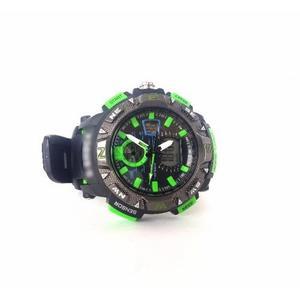 Спортивные часы 212AE