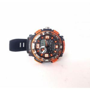 Спортивные часы 213AE