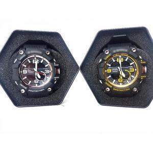 Спортивные часы 214AE
