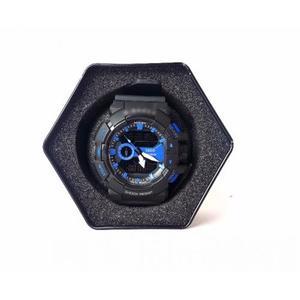 Спортивные часы 216AE