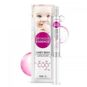 Сыворотка для лица Bioaqua Essence Baby Skin 10 мл