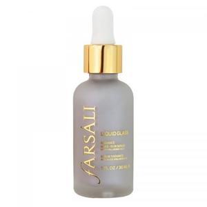 Сыворотка-праймер для лица Farsali Liquid Glass 30 мл