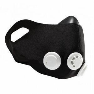 Тренировочная маска ETM 2.0