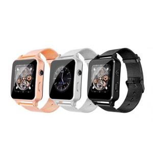 Умные часы Gaodashang Smart Watch X9