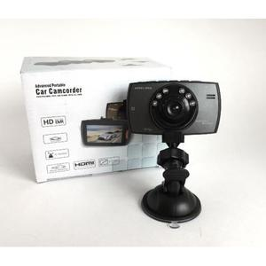 Видеорегистратор Advanced Portable Car Camcorder FullHD